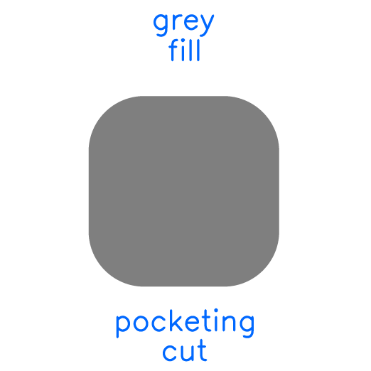 pocket.png