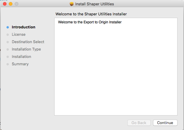 Installing the Shaper Utilities Add-In for Fusion 360 – Shaper